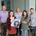 lmb cycle challenge winners 2016