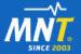 mnt-logo