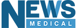 nm-logo-3
