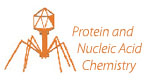 Protein and Nucleic Acid Chemistry