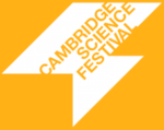 University of Cambridge, Science Festival Logo