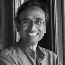 Venki Ramakrishnan elected Honorary Fellow of the Academy of Medical Sciences