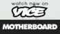 vice-motherboard